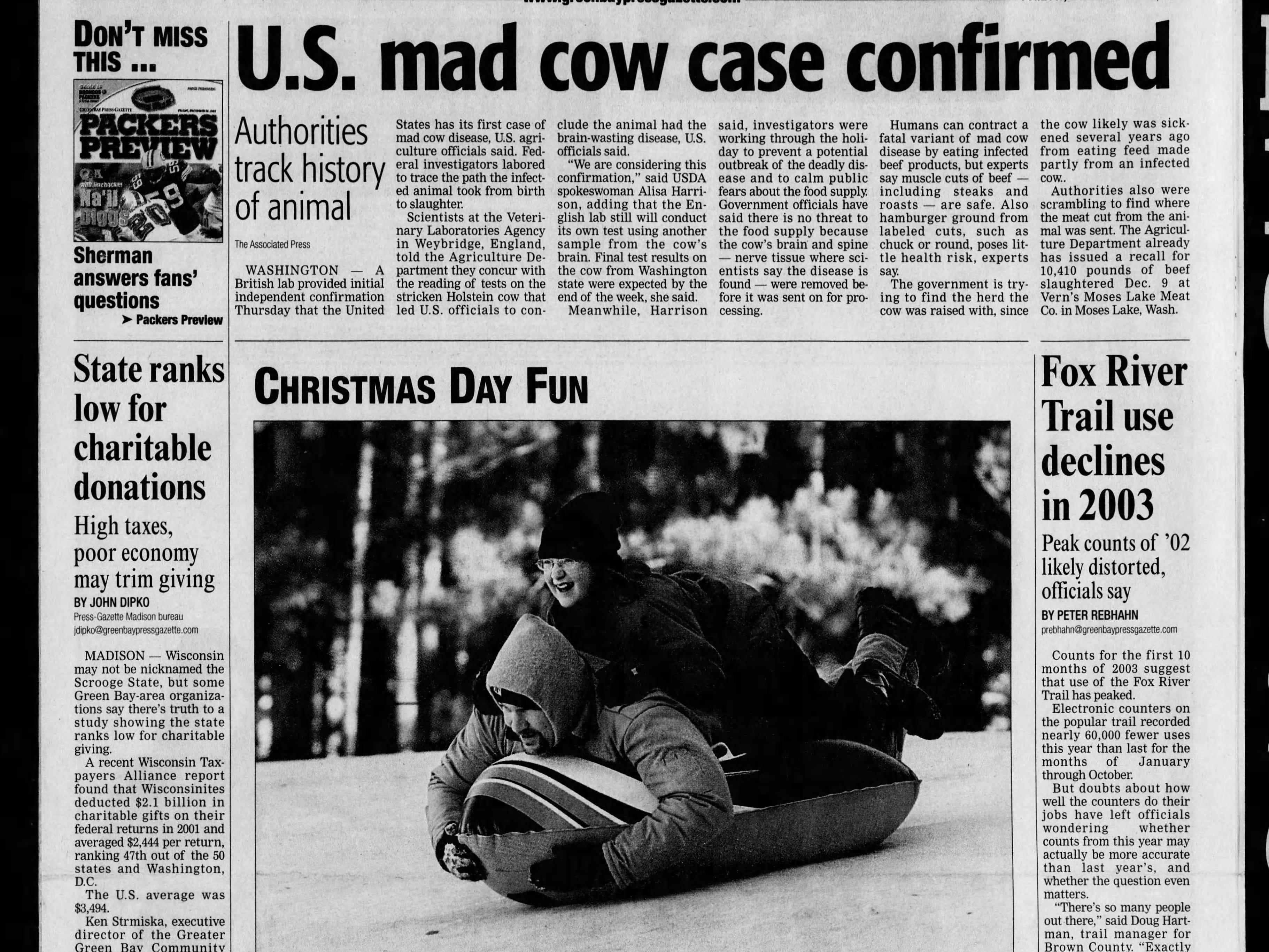 Dec. 26, 2003