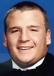Benjamin Garrison Sprague, the 18-year-old grandson of former state Sen. T. Ed Garrison was found dead Sunday, Dec. 9, 2007 in his Clemson University frat house, said Oconee County Coroner Karl Addis.