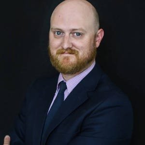 Ryan Phillips is executive editor of the Starkville Daily News.