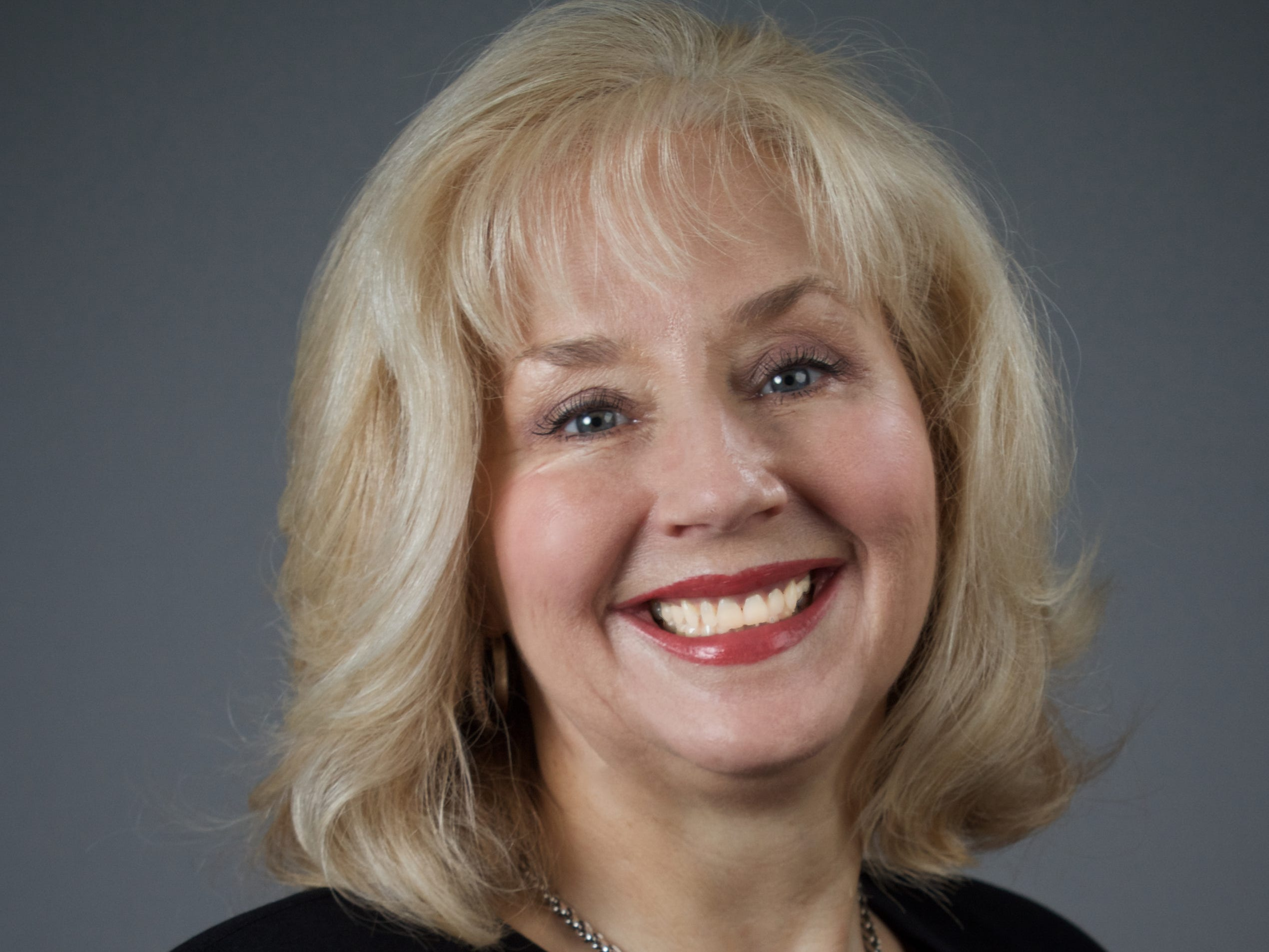 FirstBank hired Karen Stripling as commercial relationship manager.