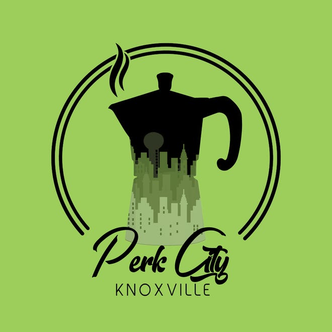 Perk City coffee shop plans to open in East Knoxville by spring 2019.