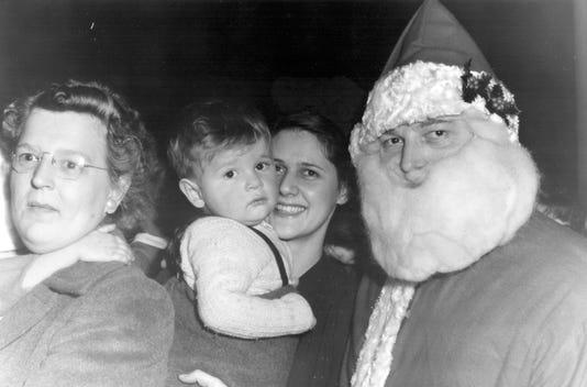 2005 1 130 Custerdale Christmas