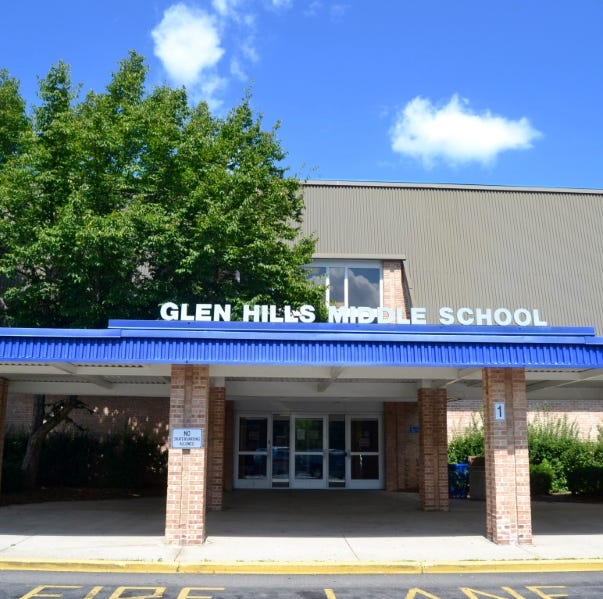 Glendale-River Hills School Board passes resolution to put referendum on April ballot