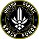 Letter: Why having a US Space Force makes sense