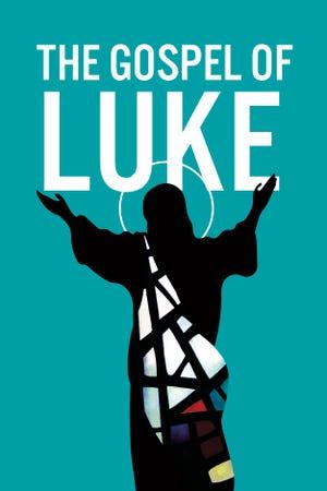 """The Gospel of Luke"" performances run through Dec. 30 at the Alabama Shakespeare Festival."