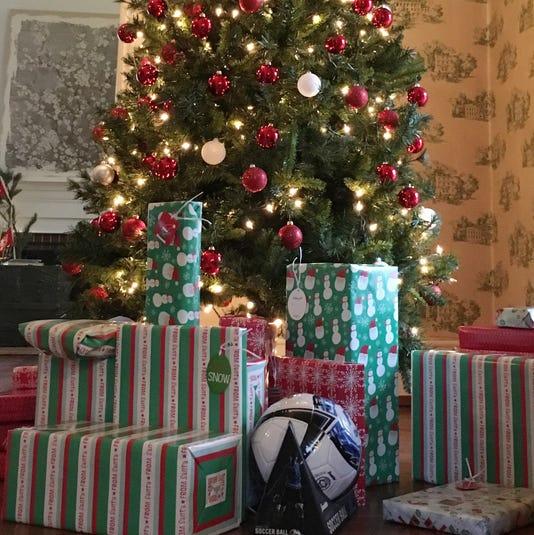 Casa Gifts