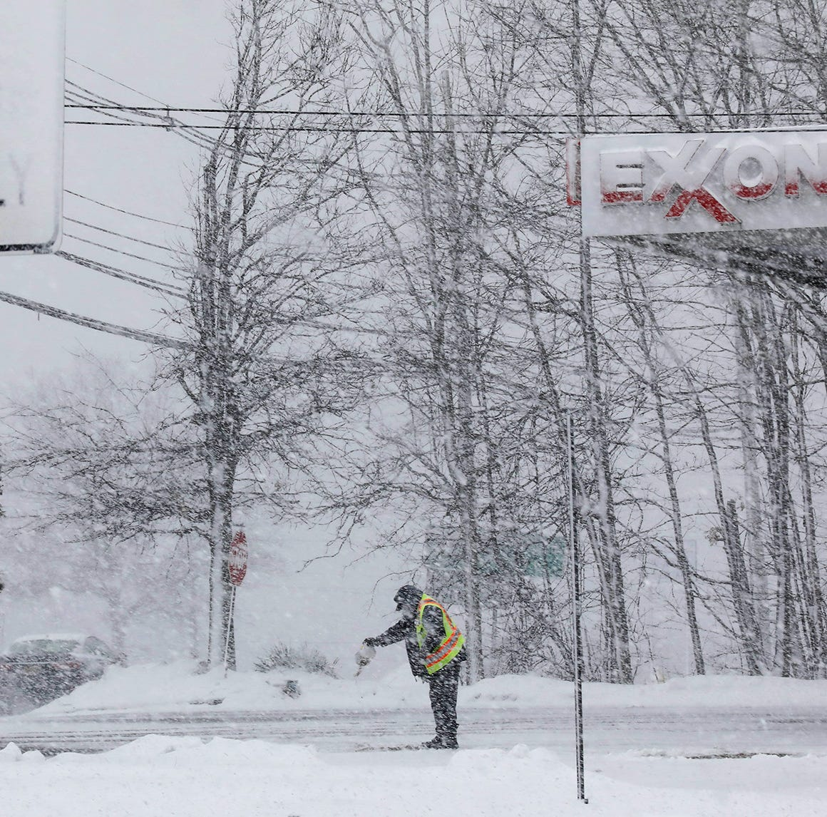 Remember November: How prepared is NJ for winter storms?