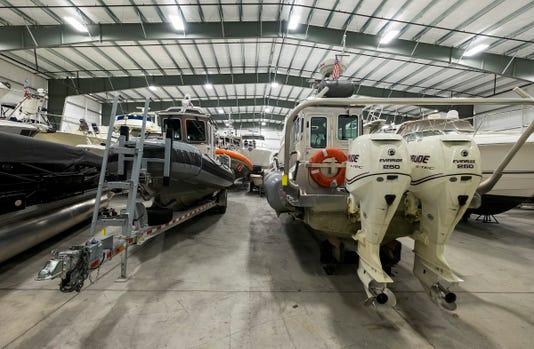 20181220 Acheson Boat Storage 0007