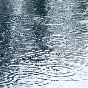 San Angelo in for cold, wet weekend, National Weather Service reports