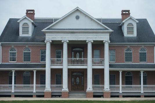 Cpo Mwd 122018 Wishard House