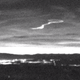 So what streaked across Reno sky? It was likely space debris says National Weather Service