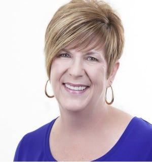Lisa Carson