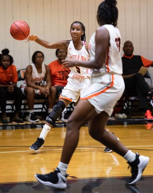 Tcn 1219 Prep Basketball 06