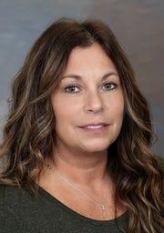 Lori Rone-McLaughlin