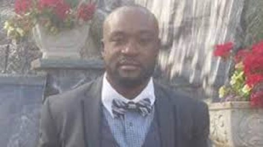 Youbens Joseph was shot to death Nov., 24, 2018, at his West Nyack business, Youbs Auto Sales, on Route 59