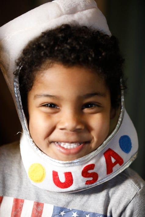 Peace Through Play Nursery School