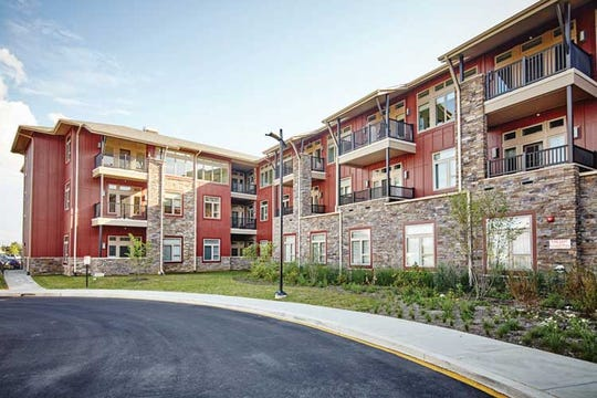 Senior living communities are prioritizing different needs for Baby Boomers.