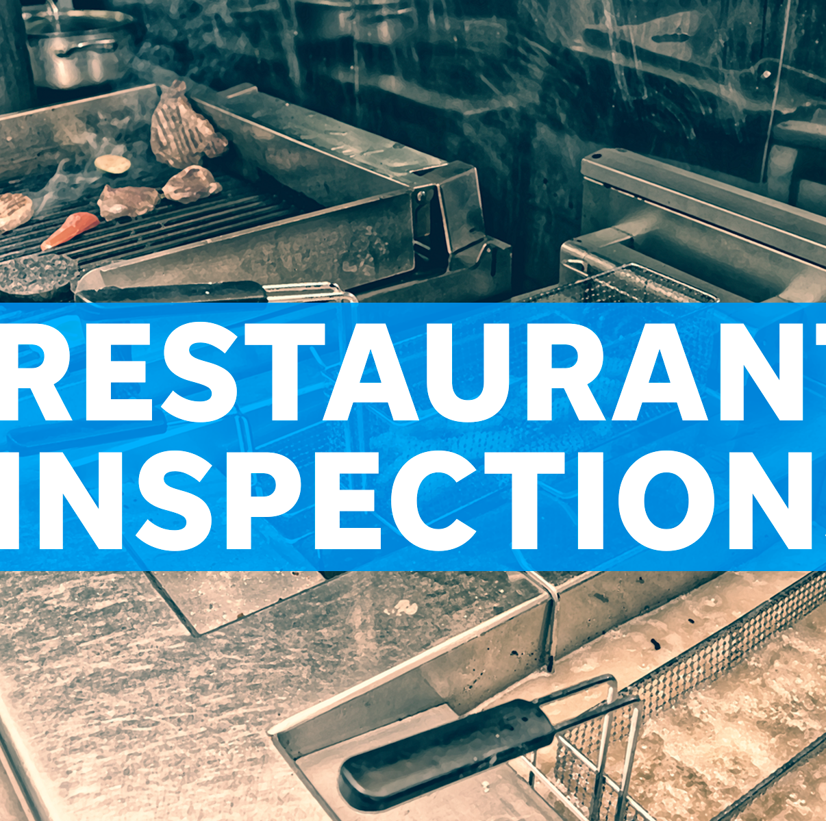 New Castle Chinese buffet closed after inspector finds rodent droppings in food bins