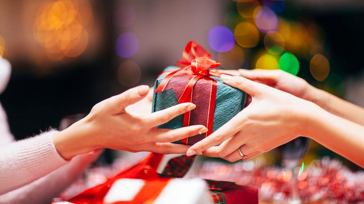 reviewed com gift guide
