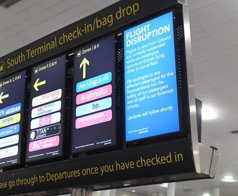 Epa Britain Transport Dis Emergency Incidents Gbr