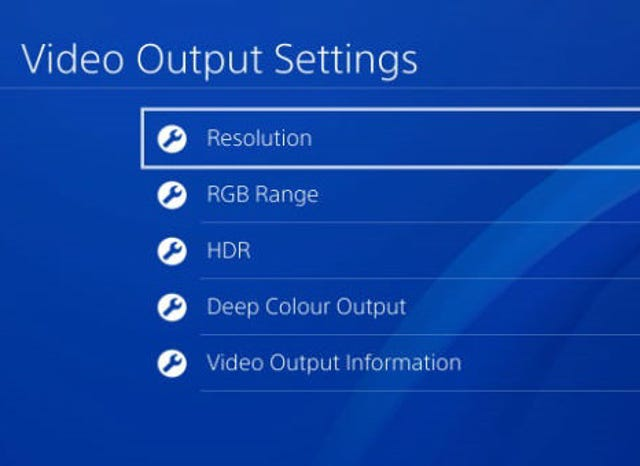 How to set up Playstation 4: Connecting controller and more tips