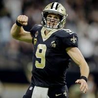 8da014bddee New Orleans Saints: Super Bowl hopes hinge on getting groove back
