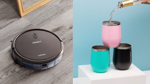 c77a835ef01 The 25 best last-minute gifts on Amazon: Fitbit, Instant Pot ...