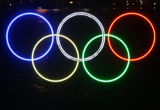 Ap Nbc Olympic Bet F File Oly Can
