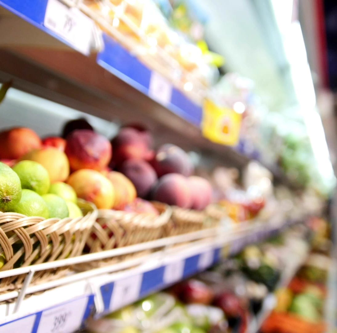 Michigan to issue food assistance benefits early for March, April