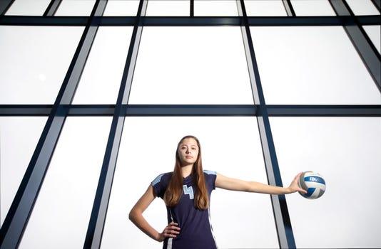 Apc Volleyballathlete 121918 92