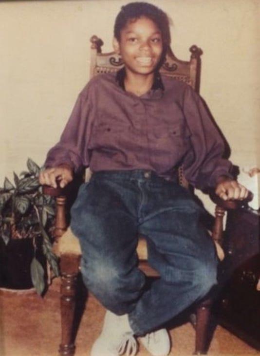 Quianachristmas1991