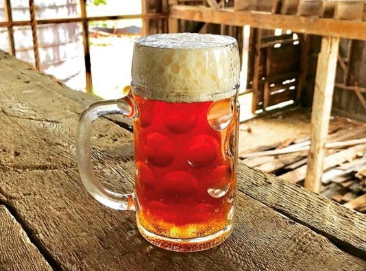 Source Lager
