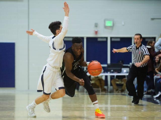 2018-19 Chittenden County H S  boys basketball outlook