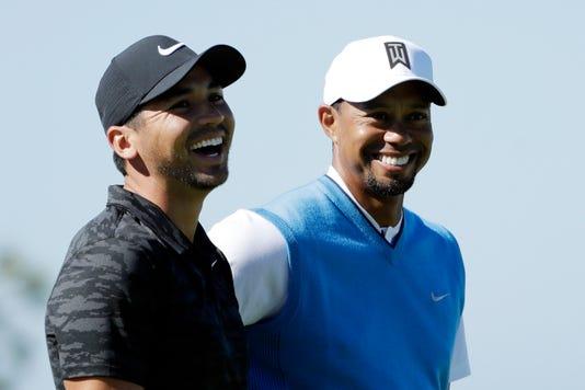 On The Fringe Golf
