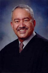 Judge Virgil Smith