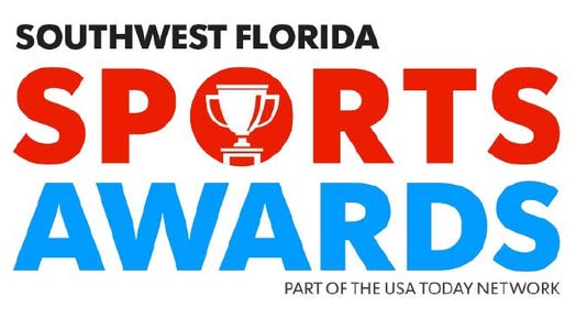Swfl Sports Awards
