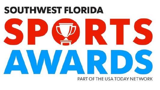 Swfl Sports Awards