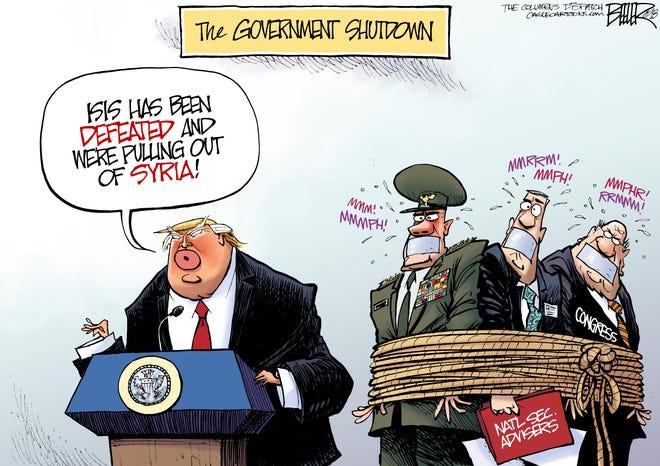 1226 Cartoon