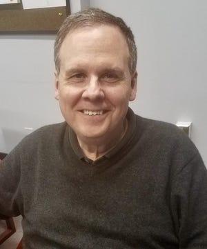 David Horth