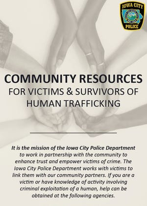 ICPD pamphlet