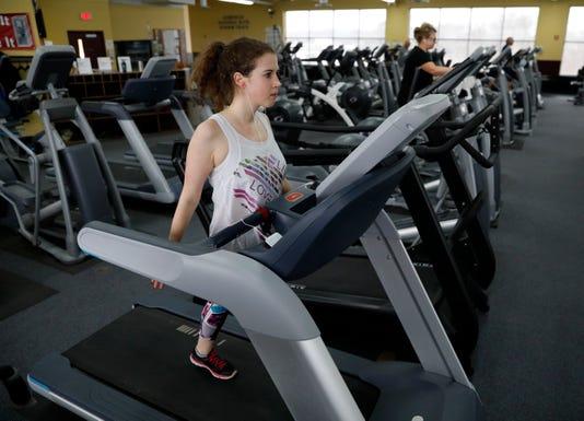 01 Lan Fitness