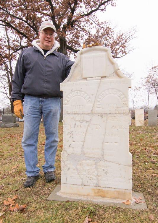 Tombstone Gulch 04