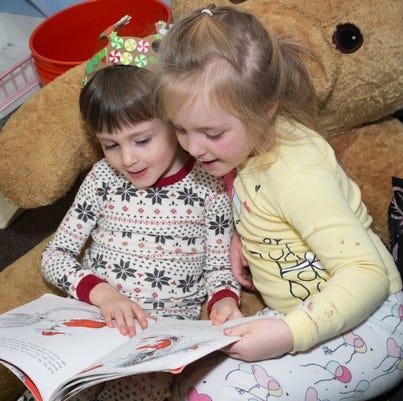 EC3 Educational Child Care Center  Civility Kids