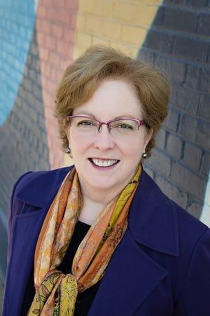 Leanne Kleinmann