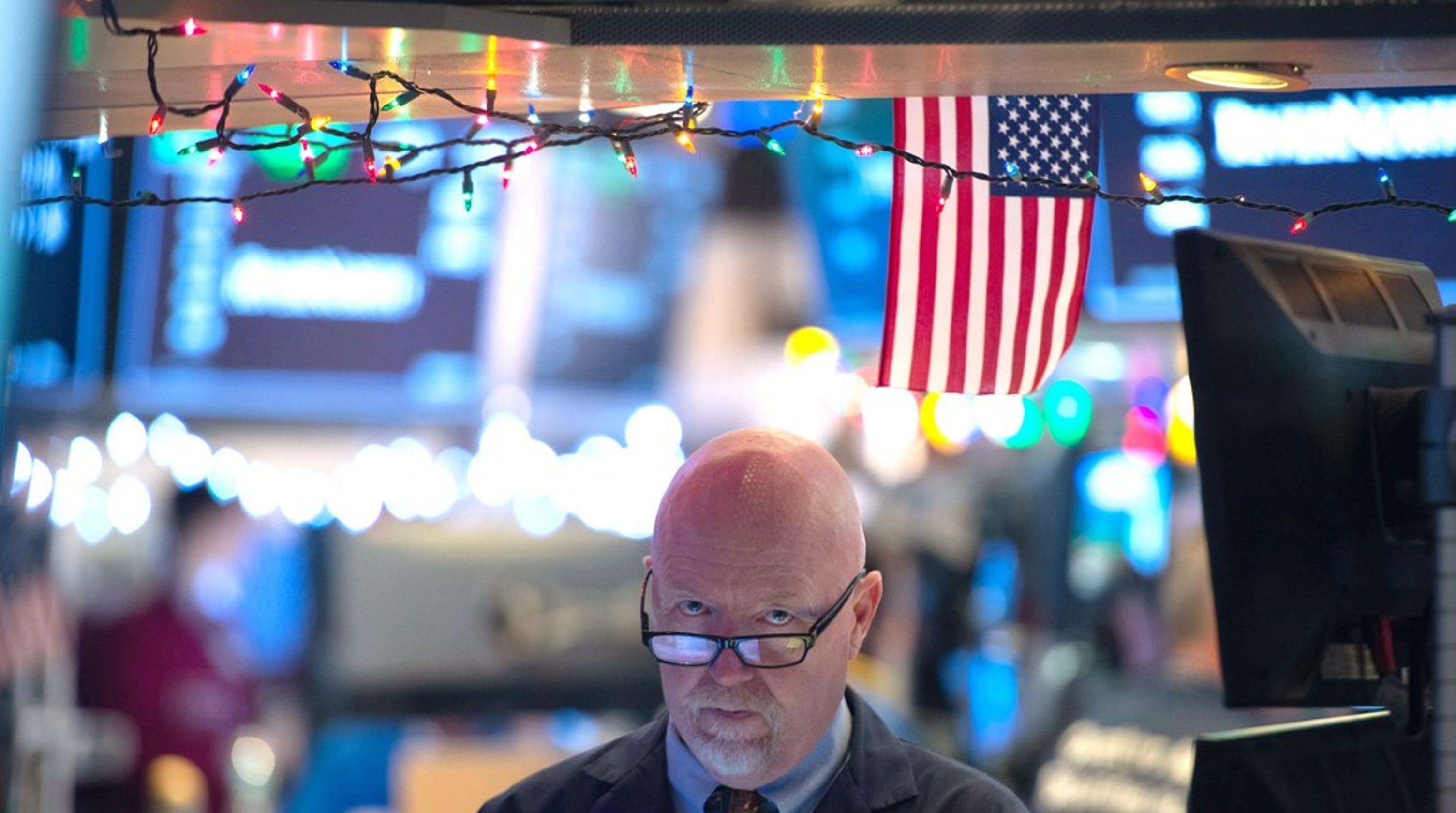 59d6003cec9 Stock market downturn smells like a bear
