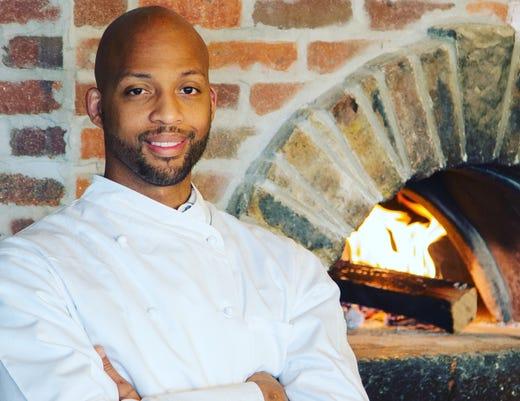 Viewmke Chef