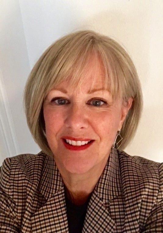 Linda Mcallister
