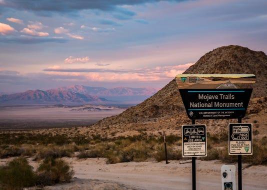 Monument Sign Credit Kyle Sullivan