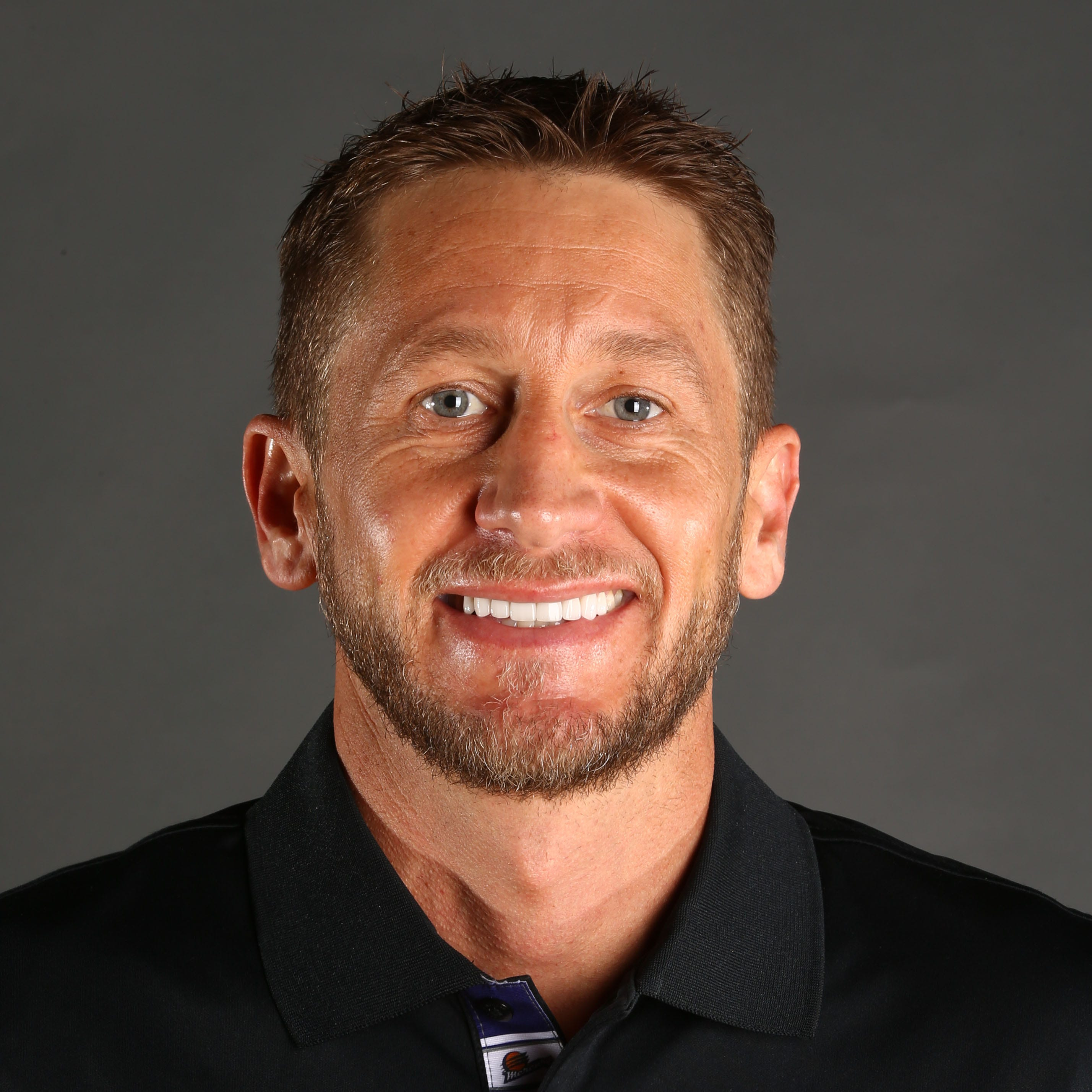 Charges dropped against former Phoenix Mercury assistant coach Todd Troxel