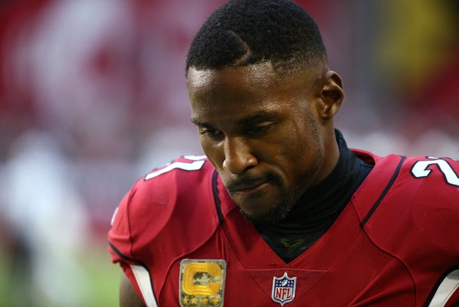Patrick Peterson is among the NFL players calling for action from the league in the wake of the death of George Floyd and others.